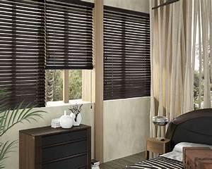 Store Bois Exterieur : store exterieur en bois perfect stores extrieurs en bois ~ Premium-room.com Idées de Décoration