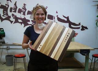 woodworking classes  las vegas