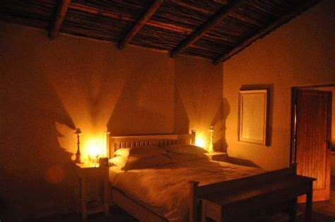 candle light bedroom bedroom at night candlelight only picture of notten s bush c sabi sand game reserve