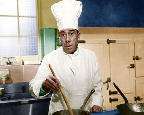 cuisine au les photos gratuites photo libre de droit et images