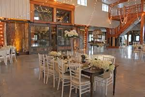 farm table wedding farm table rental farm tables for rent farm wedding tables