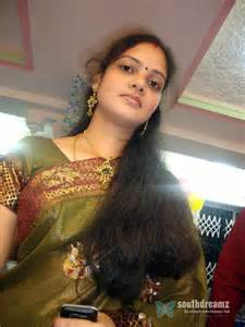hyderabad aunties phone numbers for dating for entertainment