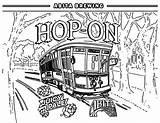 Coloring Abita Adult Beer Hop Sheet sketch template
