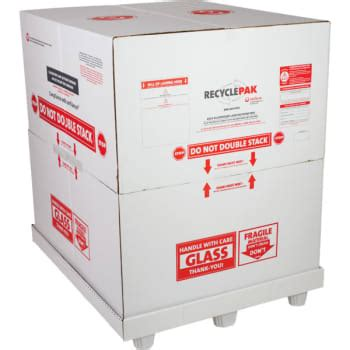 fluorescent l recycling collection veolia bulk fluorescent l recycling kit hd supply