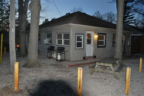 ontario cottage rentals grand bend cottage rentals grand bend cottages for rent