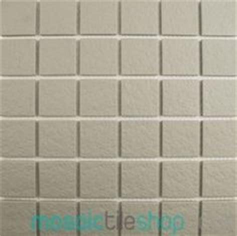 non slip tiles on the shower floor bathroom reno