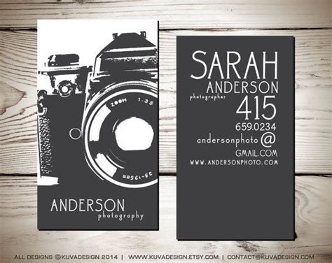 Photography Business Card Design Metal Business Cards Online India Elegant Etiquette Uk Best Website Printing Visiting Samples Psd Printable Free Size Of In Cm