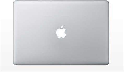 macbook air 11 inch 2012