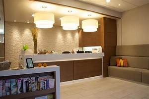 Dental office decoration home design for Best brand of paint for kitchen cabinets with dental office wall art