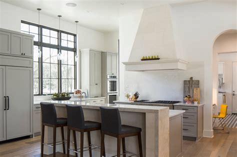 Kitchen Design by 16 Charming Mediterranean Kitchen Designs That Will