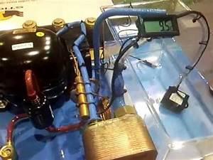 Pompe à Chaleur Aérothermique : demo pompe a youtube ~ Premium-room.com Idées de Décoration