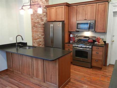 black kitchen cabinets pictures kitchen decor with slate appliances slate kitchen 4696