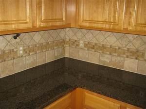 travertine tile backsplash start your tile project today With home design 101 back splash tile