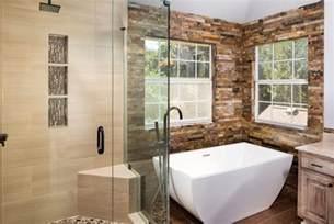 kitchen and bath ideas colorado springs stylish 34 bathroom bathrooms bathroomdesigns homechanneltvcom remodeled bathrooms gallery
