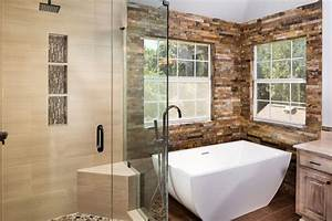 bathroom remodeling texas bathroom remodeler statewide With bathroom remodle