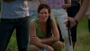 Lost - 1.09 Solitary - Evangeline Lilly Image (15286548 ...