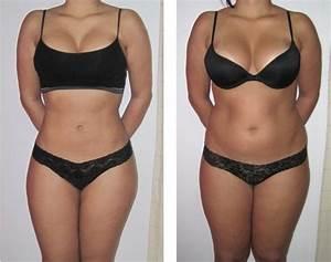 Как за 10 дней похудеть на 20 кг
