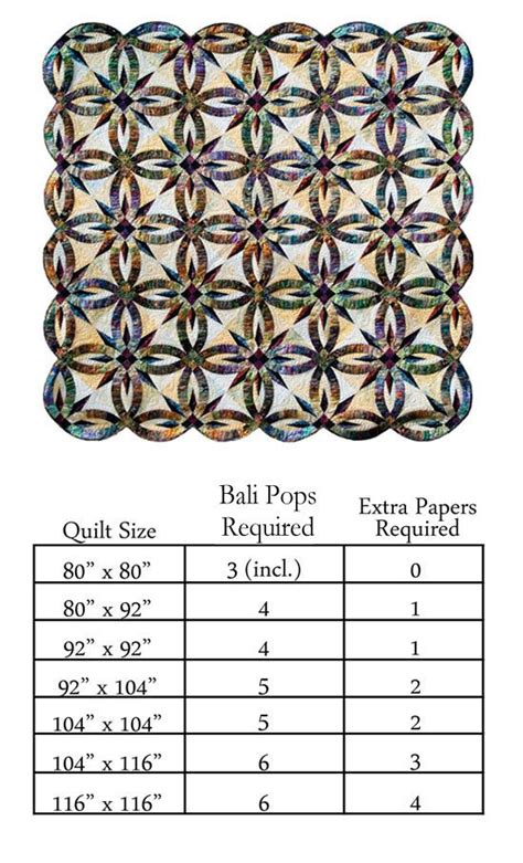 10 best about bali wedding quilt quilt the block and summer