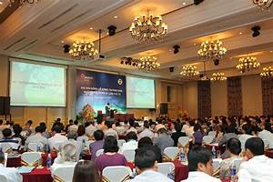 DongA Bank - DongA Bank Organizing the 19th annual general ...