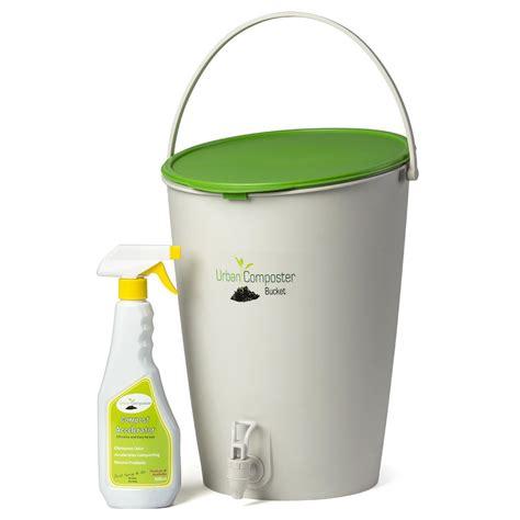 buy  urban composter bucket   australia