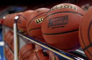 NCAA Tournament picks 2017: Predicting the March Madness ...