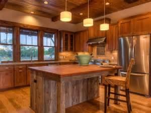 wood kitchen island kitchen reclaimed wood kitchen island portable kitchen islands how to build a kitchen island
