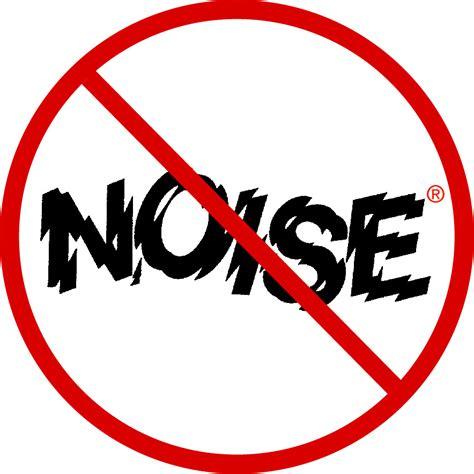 No Sound by Sound Celbar