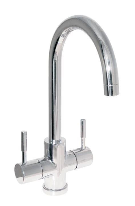 b q kitchen sinks and taps b q diy catalogue kitchen sinks and taps from b q diy at 7549