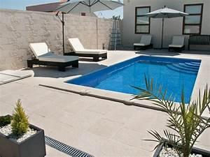 carrelage plage piscine obasinccom With amenagement de terrasse exterieur 0 bordeaux renovation stephane perez artisan carreleur