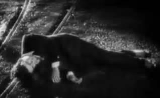 Ritchie Valens Dead Body