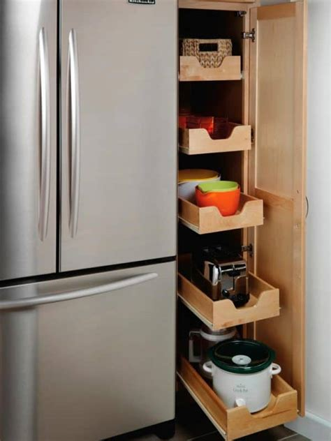how to organize a kitchen without pantry how to organize a kitchen without a pantry in 30 min or 9496