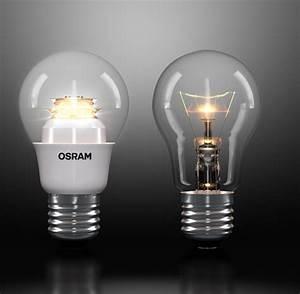 Led Lampen Außenbereich : us forscher am mit entwickeln gl hbirne ohne w rmeverluste welt ~ Buech-reservation.com Haus und Dekorationen