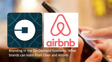 airbnb bad experience how bad experiences with uber and airbnb inspired me to design an experience style guide for them