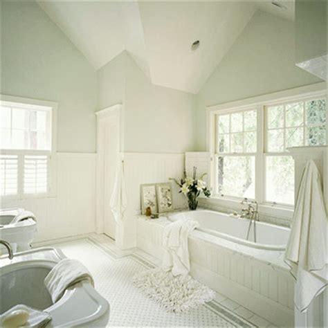 cottage style bathroom ideas home interior design cottage bathroom ideas