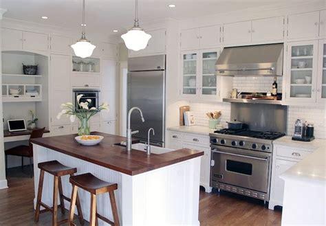 kitchen tiles backsplash 3310 best images about 2014 kitchen inspiration on 3310