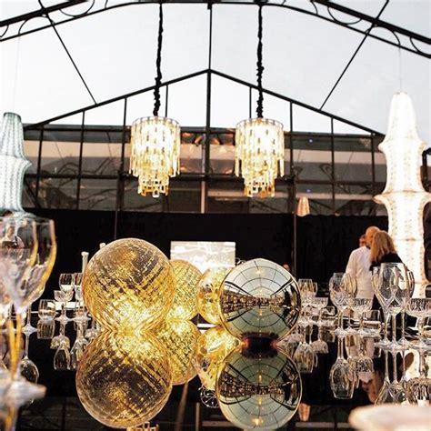Musica Ingresso Sposi In Sala by Musica Matrimonio Ingresso In Sala Degli Sposi