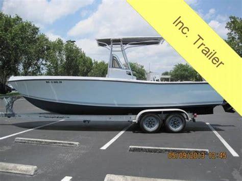 Mako Boats California by Sailboat Building Kits