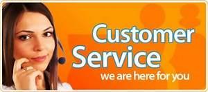 Services / Supports - Tokyo Pc Duty Free Shop Akihabara