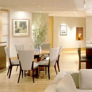 contemporary dining room ideas dining room ideas modern dining room ideas