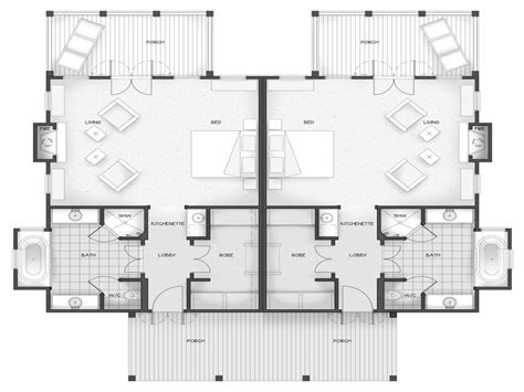 His And Bathroom Floor Plans by His And Sinks In Bathrooms His And Bathroom Floor