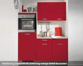 singleküche mit spülmaschine singleküche mit backofen jtleigh hausgestaltung ideen