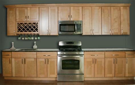 what are shaker cabinets dkbc pecan shaker maple kitchen cabinet m38 dkbc kitchen