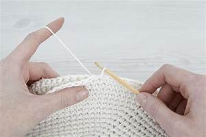 20 Crochet Patterns - Easy And Hard