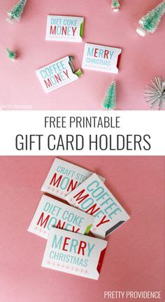 creative gift card wrapping ideas images