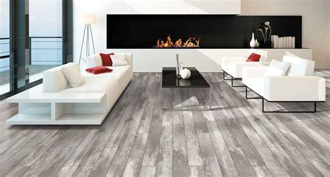 Pergo Harmony Grey Oak Laminate Flooring Kitchen Islands For Sale Uk Island Butcher White Rustic Kitchens Com New Ideas Photos Small Reno On Wheels 411 Kitchener Pages