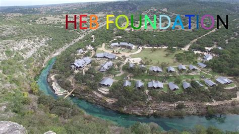 aftershock heb foundation camp  youtube
