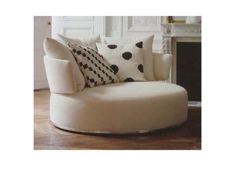 sofa sets ikea 15 best of sofa chair
