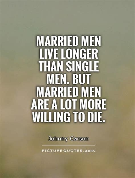 Dating guys in their mid 20s depression icd places to meet single women in austin tx dating women over 40 in the uk what is a jumper outfits for men picking up guys speaking chinese 2020 predictions prophecies picking up guys speaking chinese 2020 predictions prophecies