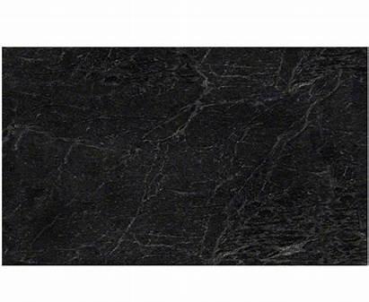 Mist Nero Granite Countertops Quartz Mega