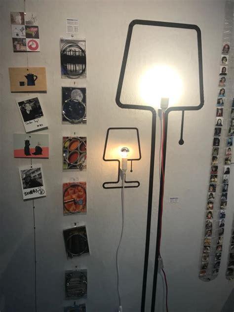 An engaging lighting primarily designed to light up this work space is cru. Pin de Luciano Costa em Design de interiores em 2020 (com imagens)